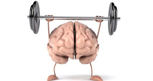 Beynini Geliştirmek İster misin?