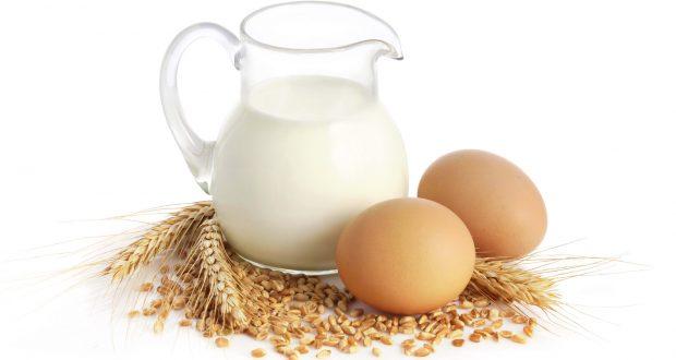 Tavuk Sütü